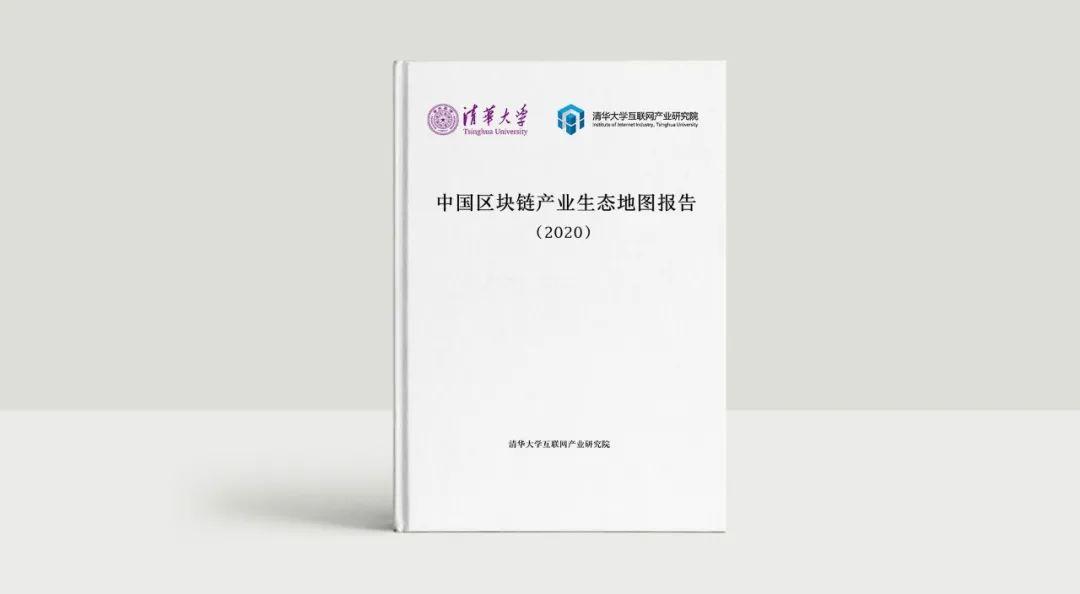 c5d1ceca8d7b515052cf692f816a858c.pdf