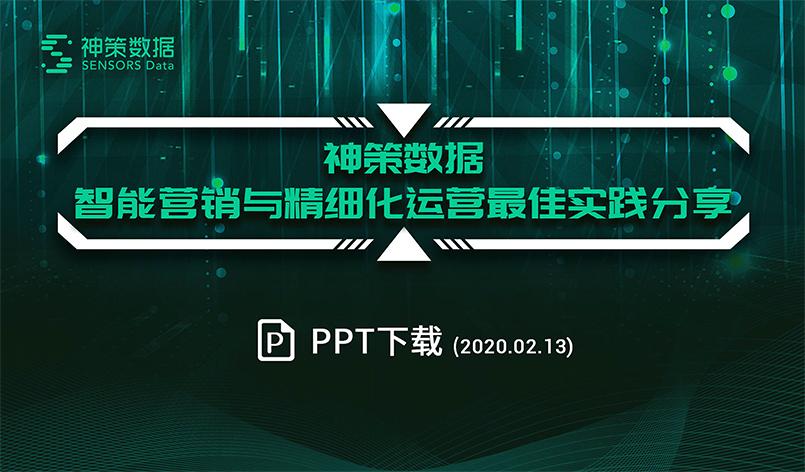4a329b6d020177362446c7a34d23ffd3.pdf