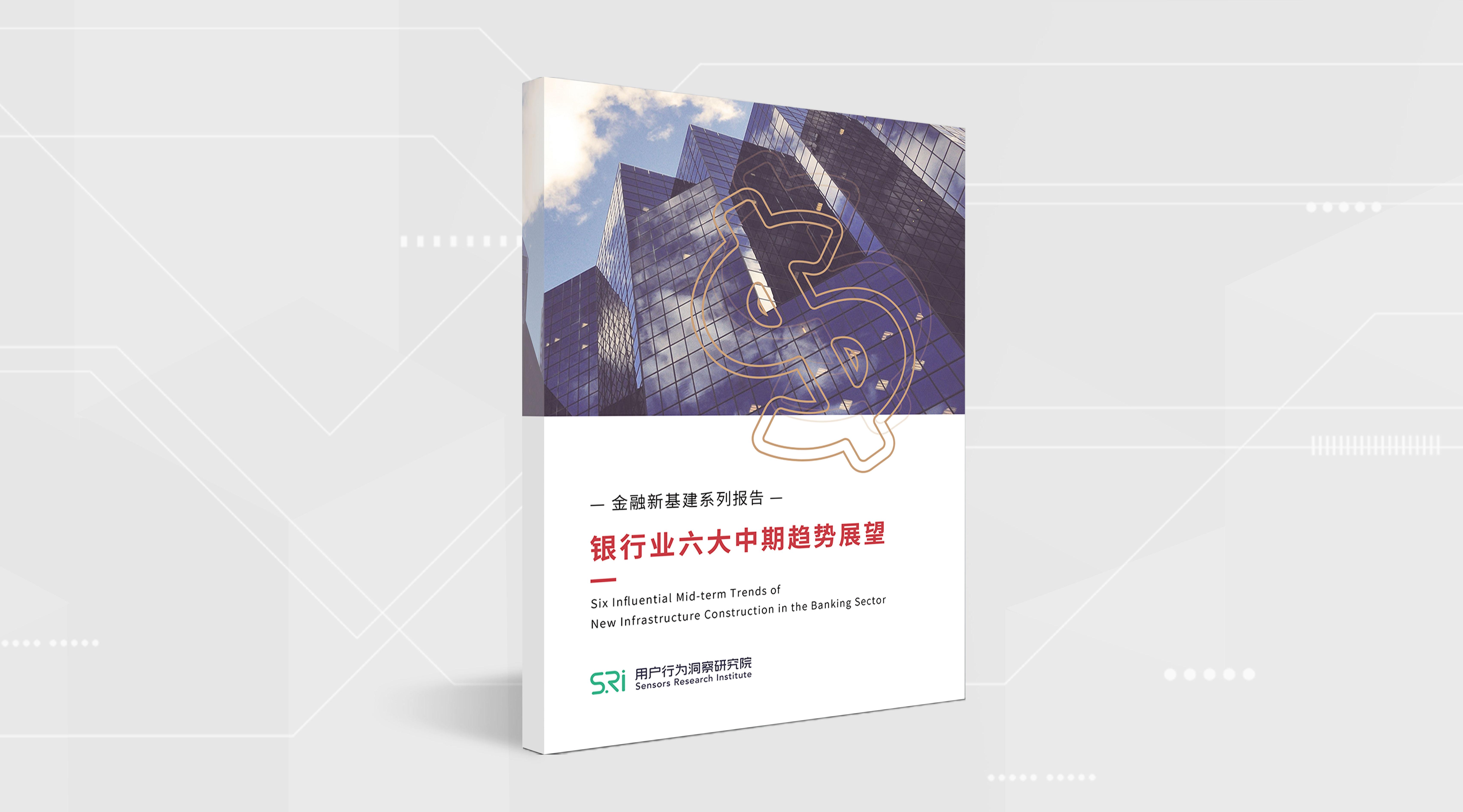 56e92972beff6958c8d6581ede4c9b77.pdf
